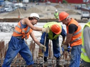 muncitori