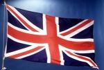 flag mb