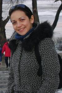 Nicoleta Popa