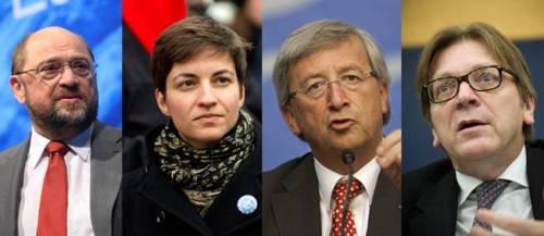 debat-euronews-presidence-commission-2604433-jpg_2243033