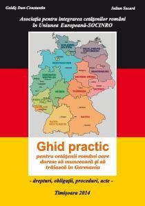 Coperta Noua Brosura Germania-page-001