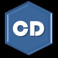 CD-logo-200x200