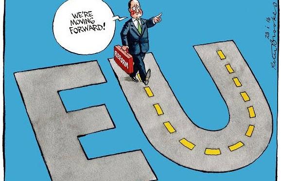 O masura populista si efectele ei neasteptate
