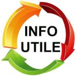 informatii utile socinro