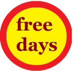 free-days-ultima-varianta