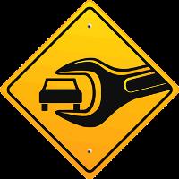 Impozitul auto in Germania pentru masinile romanesti