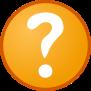 semn-intrebare-3
