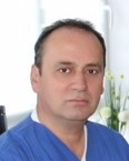 Bild Dr.Duma 1