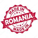 Produse alimentare romanesti recunoscute pe plan mondial