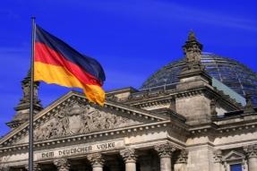 guvernul germaniei