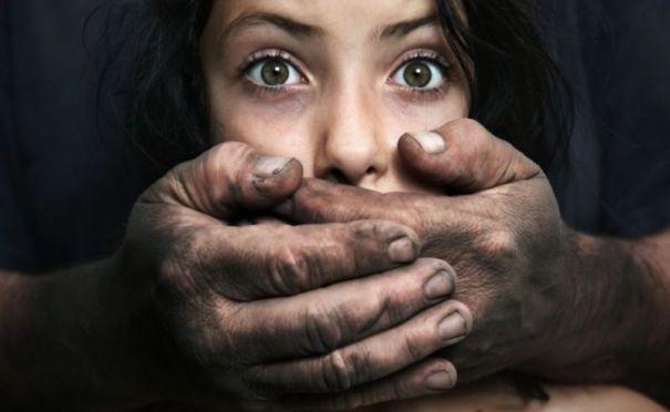 Harta prostitutiei romanesti si a traficului de persoane