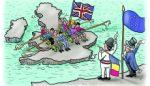 Informatii utile pentru cetatenii romani care doresc sa intre in Marea Britanie
